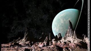 «Лукоморье» Уроки астрономии: планета Уран
