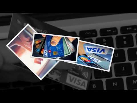 Low Rate Credit Cards Credit Card Rates