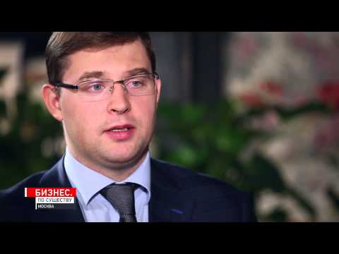 WBC Media. Бизнес по существу: Тимур Турлов, Freedom Finance