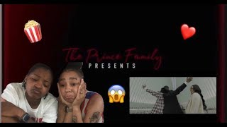 """The Prince Family - """"Now We Up"""" Official Music Video *First Time Reaction*"""