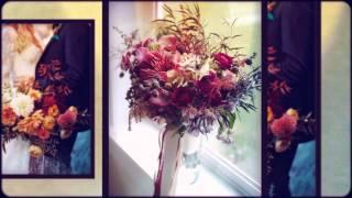 Сундук для денег на свадьбу Gilliann Chocco Beauty BOX056