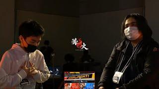 ザクレイ Zackray ジョーカー vs へろー Hero クッパ スマブラSP 大会 アーカイブ https://youtu.be/1zyOa3UCTgI east geek smash Youtube: ...