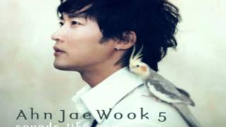 Always beside you - Ahn Jae Wook