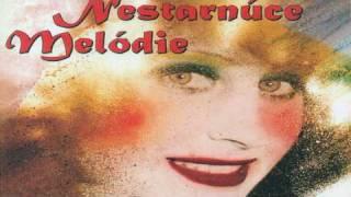 Nestarnúce melódie 1978, Part 2