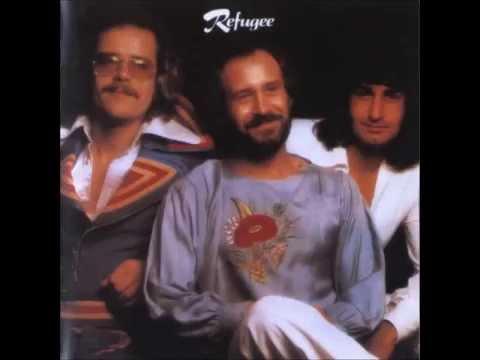 Refugee - full album (1974)