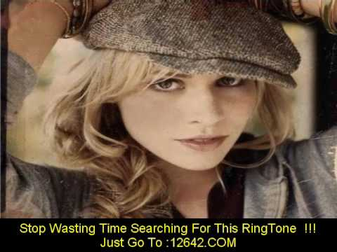 2009 NEW  MUSIC Unwritten - Lyrics Included - ringtone download - MP3- song