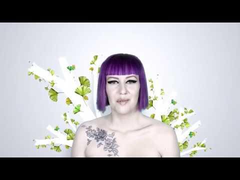 Nina Kraljić - Najljepši dan | Official video HD