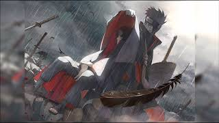 Naruto Shippuden  Sad Songs (Playlist) Full
