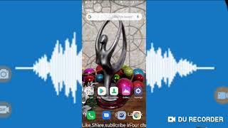 Mp3 juice free mp3 download# amazing sunglasses link in description