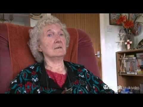 Nurse: Jimmy Savile abused disabled patient at Leeds hospital