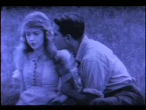 Way Down East (1920) 9/15