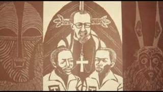 Missa Luba 1965: Kyrie (B1)