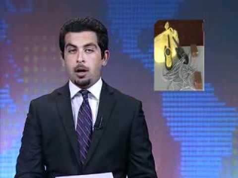 TOLOnews 25 November 2011