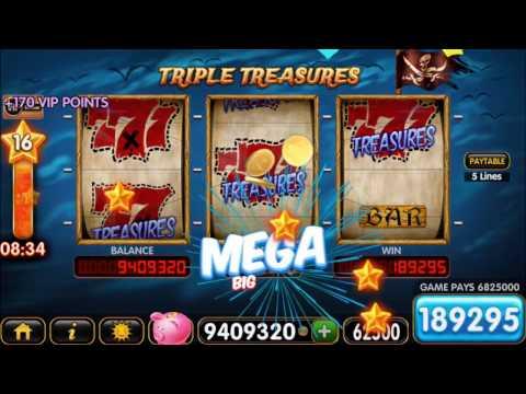 Slotjoint casino no deposit bonus