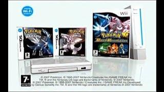 Pokémon: Battle Revolution (Análisis Wii España)