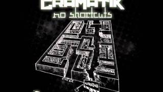 Gramatik - Take It Back (HQ)