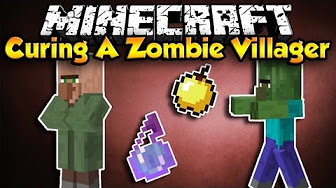 Minecraft Survival Guide - YouTube