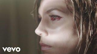 Смотреть клип Skylar Grey - Final Warning