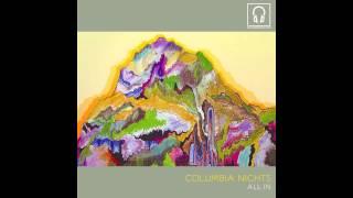 All In (Herbie Hancock x Flying Lotus Cover)