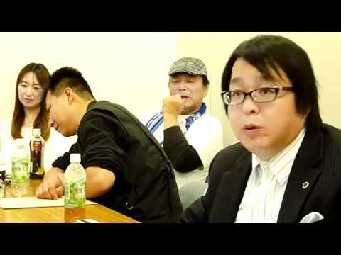 神戸市役所 「氏名」→「名前」問題にて関係部署を訪問マトメ