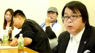 神戸市役所 「氏名」→「名前」問題にて関係部署を訪問マトメ thumbnail