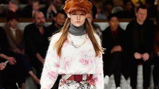 Prada | Pre-Fall 2017 + Fall Winter 2017/2018 Full Fashion Show | Menswear