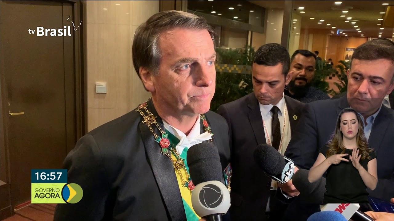 Após três anos Brasil vai voltar a exportar vacina contra febre amarela
