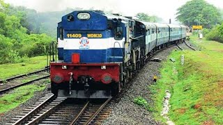 How to check pnr status,how to download train ticket with pnr number,