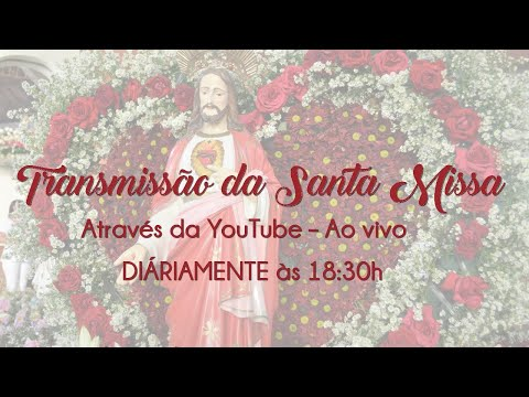 santa-missa-26/03/2020