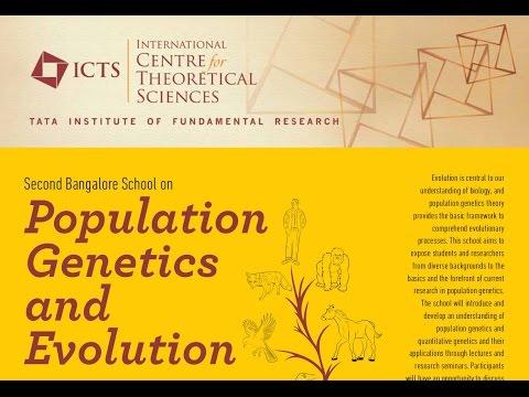 Research talks by Nisheeth Vishno