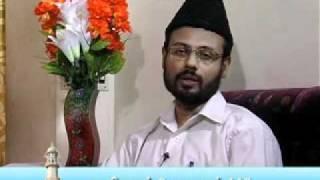 MaaNabi (Sal) avargal thantha Unmai Islam Ep:57 Part-1 (22/08/2010)