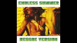 Katy Tindemark - Endless Summer - Reggae Version
