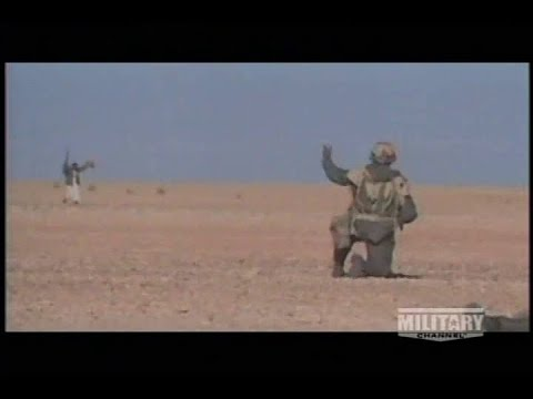 Weaponology - Season 2 Epiosde 11 - French Foreign Legion