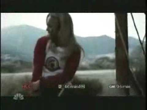 Heroes - Claire Bennet - Angels from YouTube · Duration:  4 minutes 4 seconds