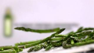 ООО Диал-Экспорт - натуральные растительные масла(ООО «Диал-Экспорт» производит натуральные пищевые растительные масла холодного отжима собственного произ..., 2011-09-26T10:18:25.000Z)