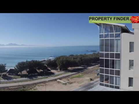 Property for sale in Mossel Bay | Property Finder SA
