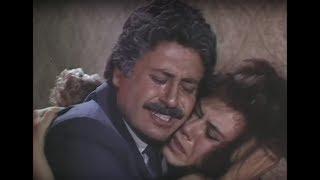 Tutsak - Eski Türk Filmi Tek Parça (Restorasyonlu)