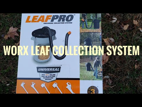 worx-new-leaf-pro-collection-system?