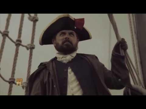 The 1715 Spanish Treasure Fleet