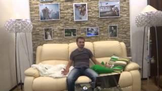 Мебельный тур в Китай из Новосибирска(, 2014-06-17T02:09:44.000Z)