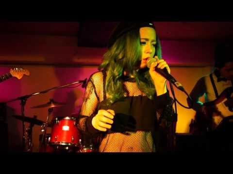 Slow Riddim & Good Times Live Video @Stomp 2015.4.17.Fri  Osaka