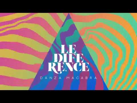 LE DIFERENCE -