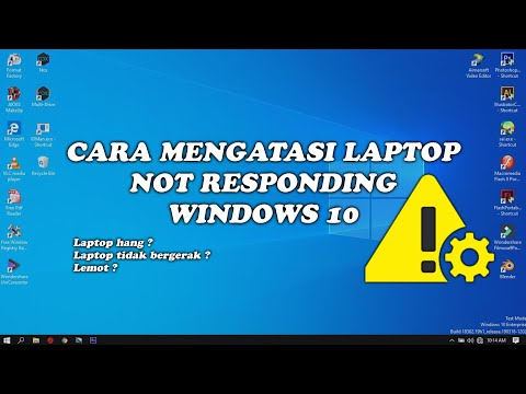 cara-mengatasi-laptop-not-responding-di-windows-10