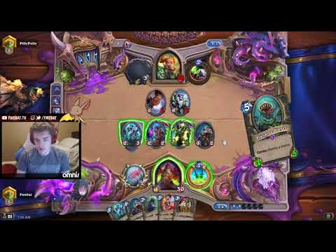 Firebat went 5-2 in an open cup and scrubbed out on tiebreakers and feels bad about it. from 2018-01