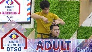 pbb-otso-day-14-andre-ginupitan-ng-buhok-ang-mga-boys