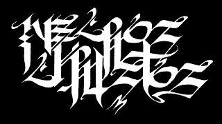 Necros Christos @ Maryland Deathfest 05.23.2014 (Full Set)