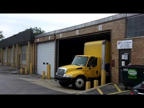 Chicago Movers, Moving Services Chicago, Local Movers, Free Moving Quotes, 847-470-9900