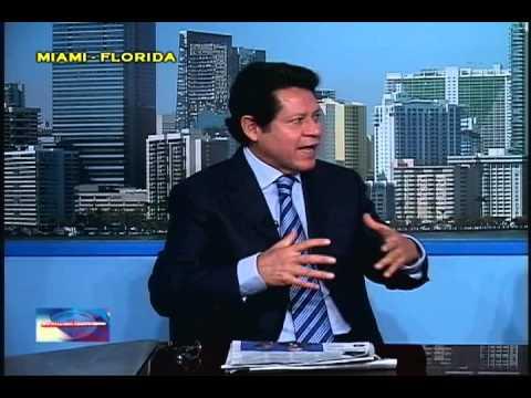 Fernando Aguayo América 10-01-2015