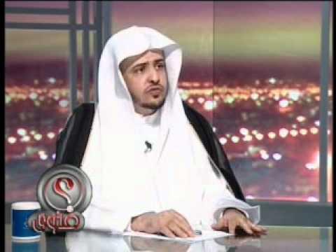 هل يجوز دعاء القنوت في صلاة الصبح ؟ الشيخ عبد الله ن ...