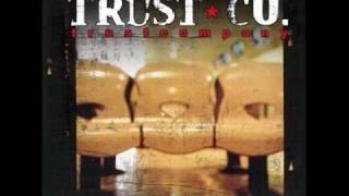 Trust Company - Hover (Original Album Version)
